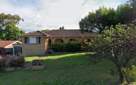 221 Wyangala Crescent, Leumeah NSW