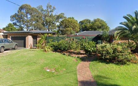 6 Rosevale Place, Narellan NSW 2567