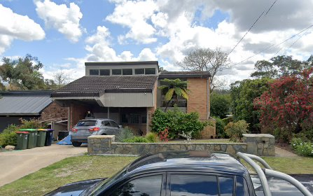 47 Sierra Road, Engadine NSW