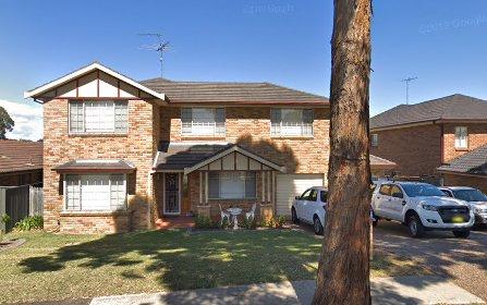 32 Tallow-Wood Avenue, Narellan Vale NSW 2567
