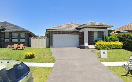 20 Clissold Street, Elderslie NSW
