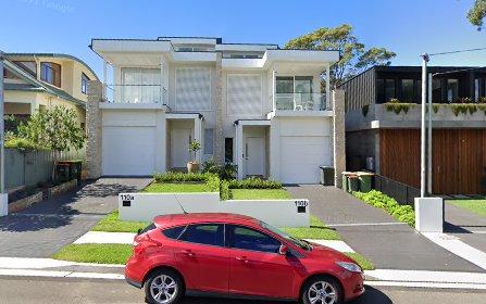 110 Woolooware Rd, Burraneer NSW 2230