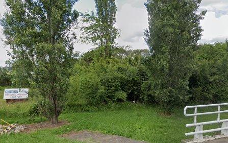 Lot 153 Jackson Crescent, Elderslie NSW 2570