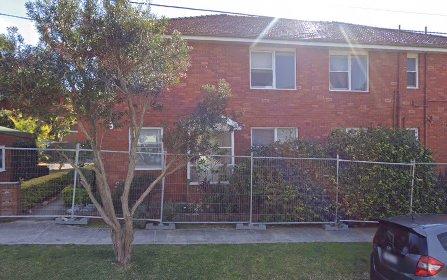 4/3 Roker Street, Cronulla NSW