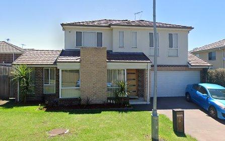 2 Langshan Street, Spring Farm NSW