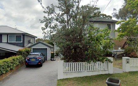 3 Immarna Avenue, Lilli Pilli NSW