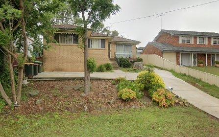 31 Engesta Avenue, Camden NSW
