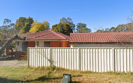 1 Hastings Place, Campbelltown NSW