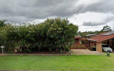 11 Fern Avenue, Bradbury NSW