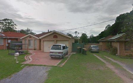 1834 Barkers Lodge Road, Oakdale NSW