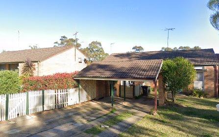 11 Green Lane, Bradbury NSW