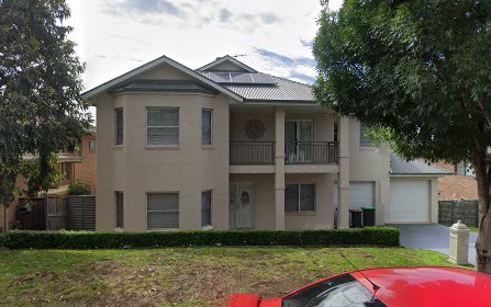 9 Harris Street, Camden Park NSW 2570