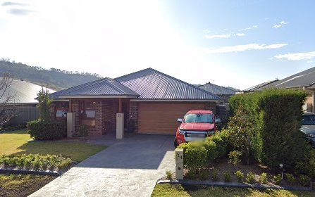14 Friesian Way, Picton NSW