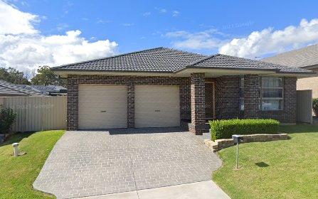 7 Kingfisher Road, Appin NSW