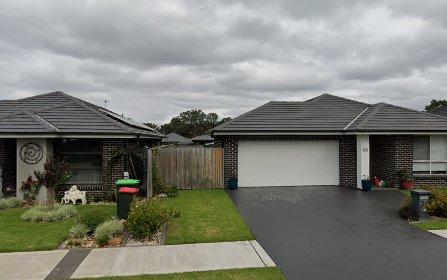 1 Barrallier Avenue, Tahmoor NSW