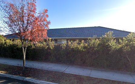 2 Canopy Cres, Wilton NSW