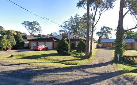 Lot 121 Bingara Gorge, Wilton NSW 2571