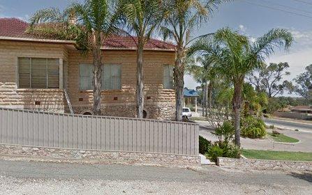 40 Nookamka Terrace, Barmera SA 5345