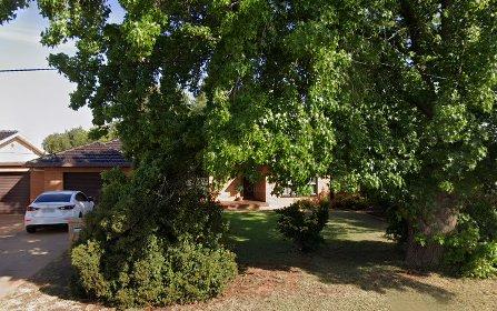 75 Blumer Avenue, Griffith NSW