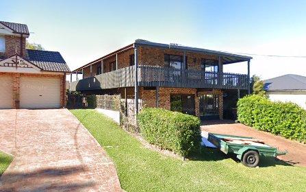 31 Cross St, Corrimal NSW