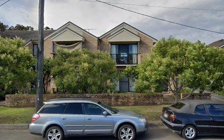 1/15-17 Cowper Street, Fairy Meadow NSW