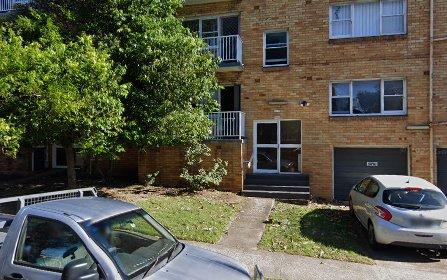 7/56 Smith Street, Wollongong NSW 2500