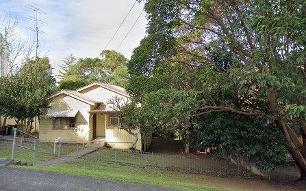 5 Staff Street, Wollongong NSW