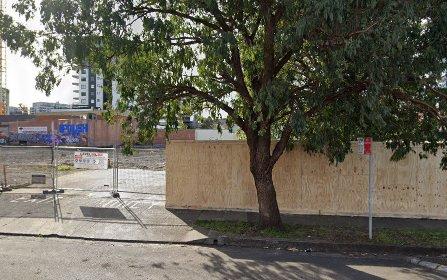 44 Kenny Street, Wollongong NSW