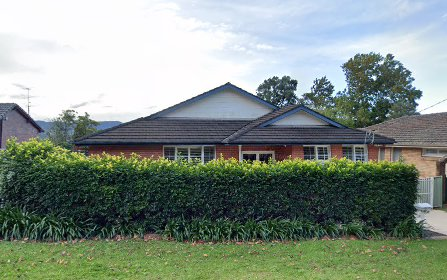 12 Colleen Gr, Wollongong NSW 2500