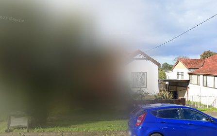 61 Atchison Street, Wollongong NSW