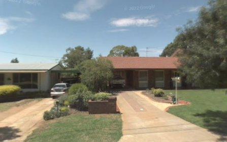 51 Deutcher Street, Temora NSW