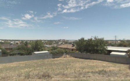 7 Parry Drive, Temora NSW
