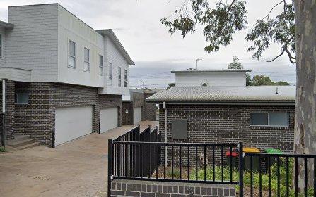 4/2 Ryan Lane, Figtree NSW 2525