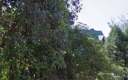 24C Mittagong Rd, Bowral NSW 2576