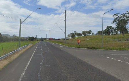 344 West Dapto Road, Kembla Grange NSW