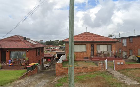 2/24 Shellharbour Road, Port Kembla NSW