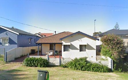 3 Bland Street, Port Kembla NSW