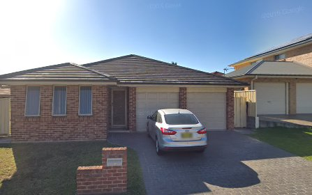 7 McLeod Place, Penrose NSW