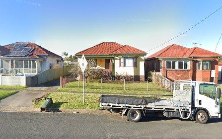 136 Illawarra Street, Port Kembla NSW