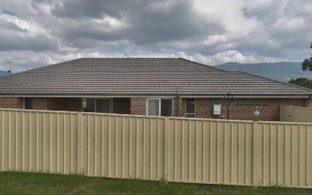 2 Norman Clark Crescent, Horsley NSW