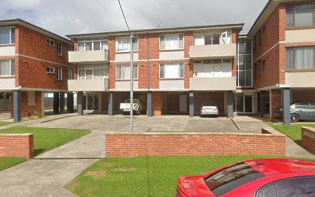 4/55 Tobruk Avenue, Port Kembla NSW