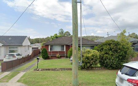 15 Sunlea Street, Dapto NSW