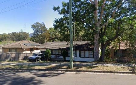 14 Beltana Avenue, Dapto NSW