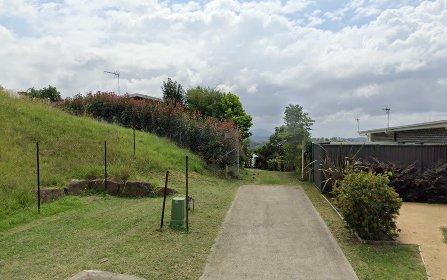 33A Mary Davis Ave, Koonawarra NSW