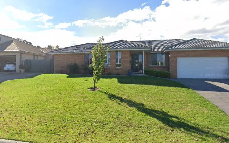 22 Napper Close, Moss Vale NSW 2577