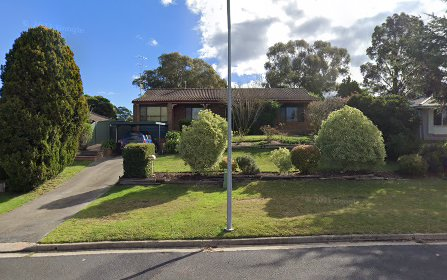 15 Willow Drive, Moss Vale NSW