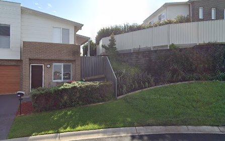 4/174 Pioneer Drive, Flinders NSW