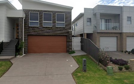 37 Elizabeth Street, Flinders NSW