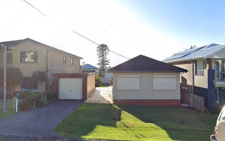 44 Wentworth Street, Shellharbour NSW
