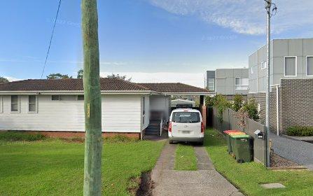 55 Darley Street, Shellharbour NSW